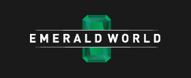 Emerald World